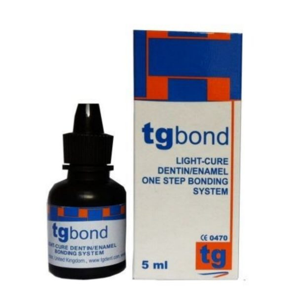 Tg Bond