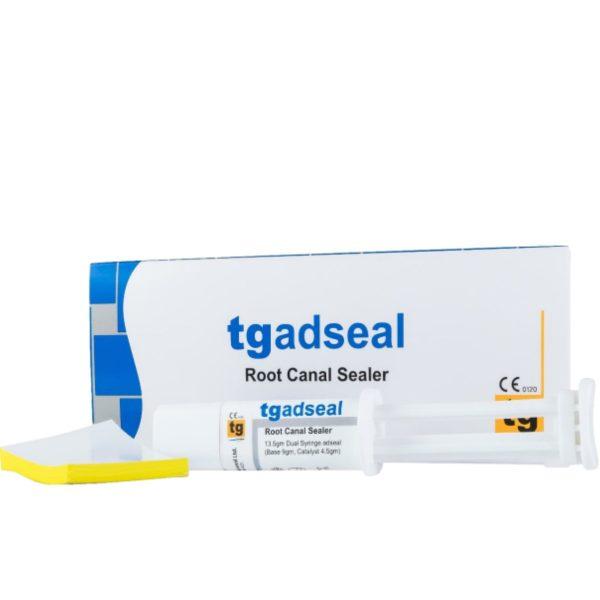 Tg Adseal