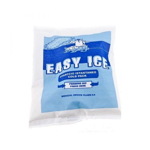 LARIDENT Led za otekline