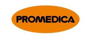 promedica_logo_small